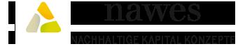 Nawes - Nachaltige Kapital Konzepte