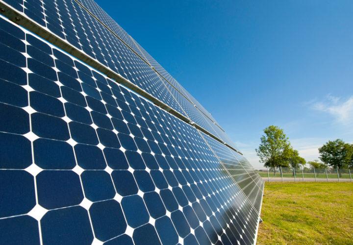 <p>Solaranlagenportfolio<br /> 5,1 MWp Solaranlagen in der Umsetzung</p>
