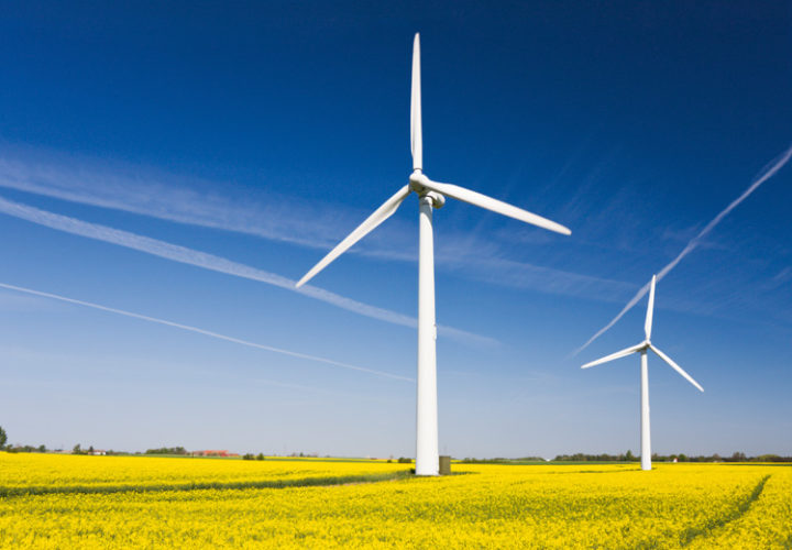 <p>Die Regionalkonferenz: Energiewende in Prignitz-Oberhavel – Herausforderungen & Lösungsansätze</p>